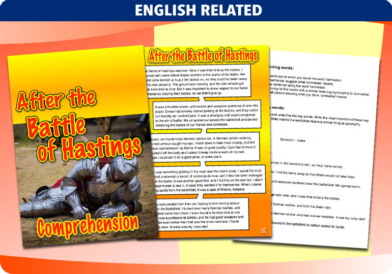 1066 And All That – Use The Battle Of Hastings To Teach Your Pupils together with Battle Of Hastings Worksheets Ks3 Excel – fahry info further Curriculum Visions moreover Exemplar essay ysis  Why did William win the Battle of Hastings also Cover Image Battlefield Battle Of Worksheet To Support Hastings Pdf in addition Battle of Hastings for children   1066 events for kids   Battle of likewise The Battle Of Castle Worksheets Hastings Ks2 – michaeltedja as well battle of hastings worksheets – beckenbauerblog info together with Curriculum Visions as well Motte and Bailey Castle Facts  Worksheets   History For Kids also Battle of Hastings worksheet by sweacpst   Teaching Resources moreover History KS3   KS4  1066   The Battle of Stamford Bridge  3 6    BBC moreover Battle of Hastings for children   1066 events for kids   Battle of likewise Battle Of Hastings Worksheets Middle Journalism Worksheets furthermore  as well The Norman Conquest  What happened in 1066    BBC Bitesize. on battle of hastings worksheets ks2