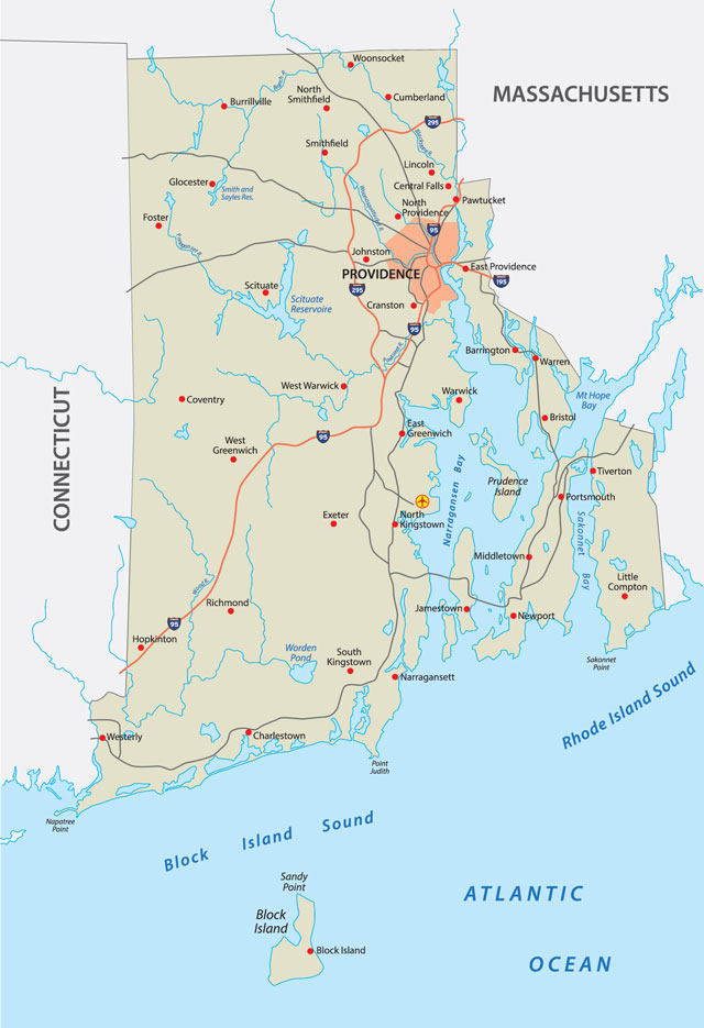 What is Rhode Island? Rhode Island - The Ocean State - is ... Capitals Of New England States on capitals of pacific northwest states, capitals of northeast states, capitals of western states, capitals of southern states, capitals of midwestern states, capitals of the west states, capitals of southwest states, capitals of midwest states, capitals of mid atlantic states,